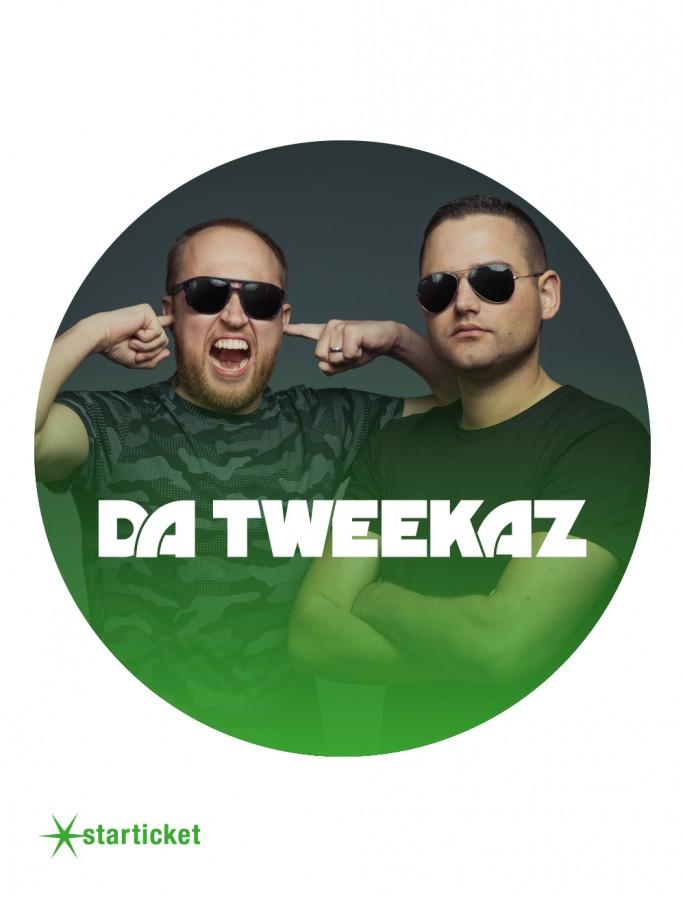 2021-10-01 - LOCKDOWN - CARAVAN BREAKER - NEOSTYX - SPARK - BLUENOTEZ - GHOSTRIDERZ - MOLO - DJs - IMMINENT LINE
